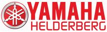 Yamaha Helderberg